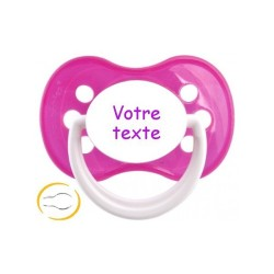 tetine-personnalisee-couleur-anatomique-funny-rose