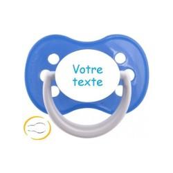 tetine-personnalisee-couleur-anatomique-funny-bleu