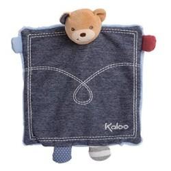 doudou-personnalisé-broderie-kaloo-ourson