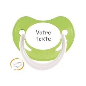 Tetine-prenom-Sucette-personnalisee-Happy