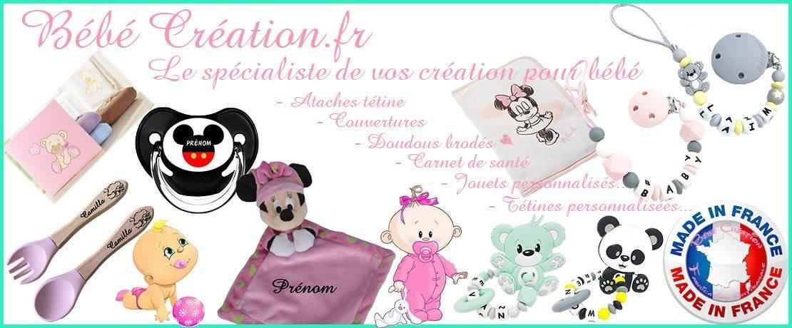 Création-attache-tetine-personnalisee-bois-silicone-doudou-personnalise-jouets-personnalises